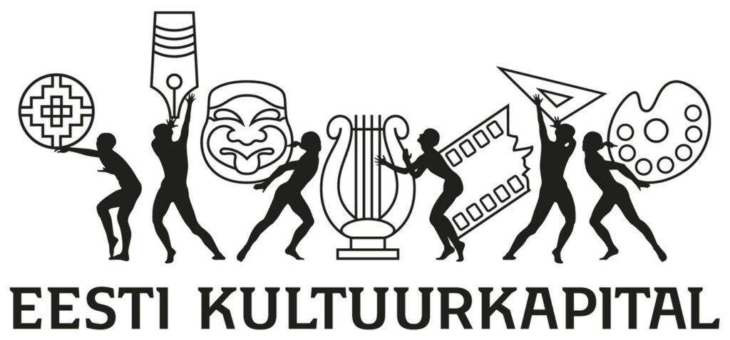 kultuurkapitali logo